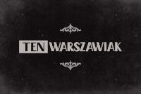 Ten Warszawiak