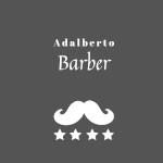 Adalberto Barber Warszawa