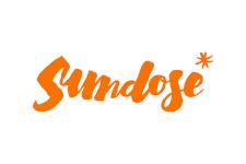 Sundose