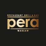 Restauracja Pera